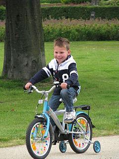 психология детей 5 лет,особенности развития детей 5 лет