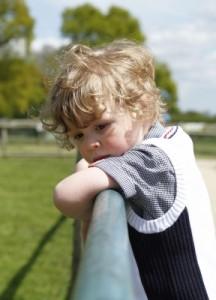 общение родителей с детьми,как слушать ребенка